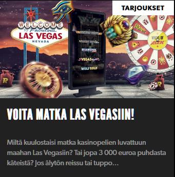 Rizk_voita_matka_Las_Vegasiin