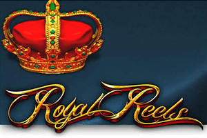 Royal Reels sanasto