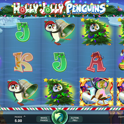 Holly_Jolly_Penguins