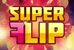 Super Flip sanasto