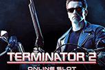 Terminator 2 sanasto
