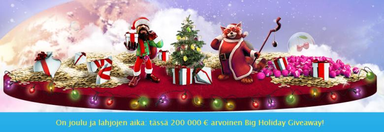 Vera_John_200_000_Big_Holiday_Giveaway