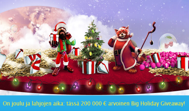 Vera_John_200_000_Big_Holiday_Giveaway_arvonta