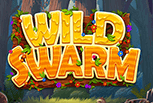 Wild Swarm sanasto