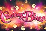 Cherry Blast sanasto