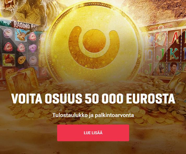 Guts_30_000_euron_kisa