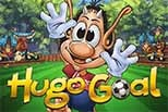Hugo Goal sanasto