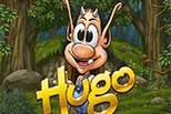 Hugo sanasto