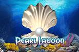 Pearl lagoon sanasto