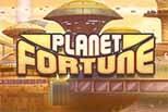Planet fortune sanasto
