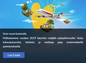 Suomiarvat_palkintoja_2019_vuoden_alkuun
