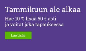 Suomiarvat_tammikuun_2019_ale