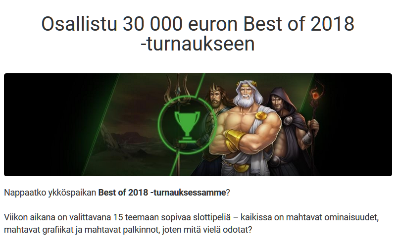 Unibet_Best_of_2018