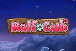 Wolf Club sanasto