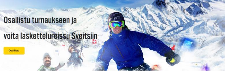 iGame_laskettelumatka_Sveitsiin