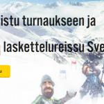 iGame_laskettelureissu_Sveitsiin