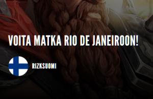 Rizk-Matka-Rio-de-Janeiroon