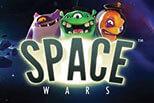 Space wars sanasto