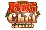 Big Chef sanasto