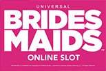 Bridesmaides sanasto