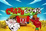 Crazy cows sanasto