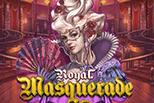 Royal Masquerade sanasto