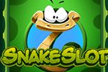 Snake slot sanasto