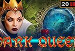 Dark queen sanasto