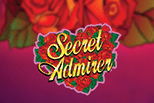 Secret admirer sanasto