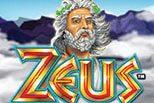 Zeus sanasto