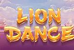 Lion Dance sanasto