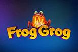 Frog Grog sanasto