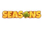 Seasons sanasto