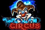 Wicked circus sanasto