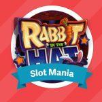 Paf - Slot Mania