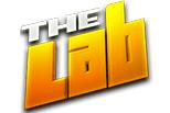 The lab sanasto