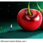 Unibet - Grand Riches