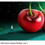 Unibet - Grand Riches