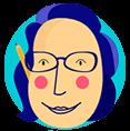 Tuija avatar