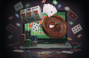 Turvalliset rahapelit