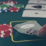 Turvalliset-rahapelit