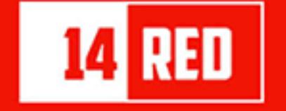14red logo big