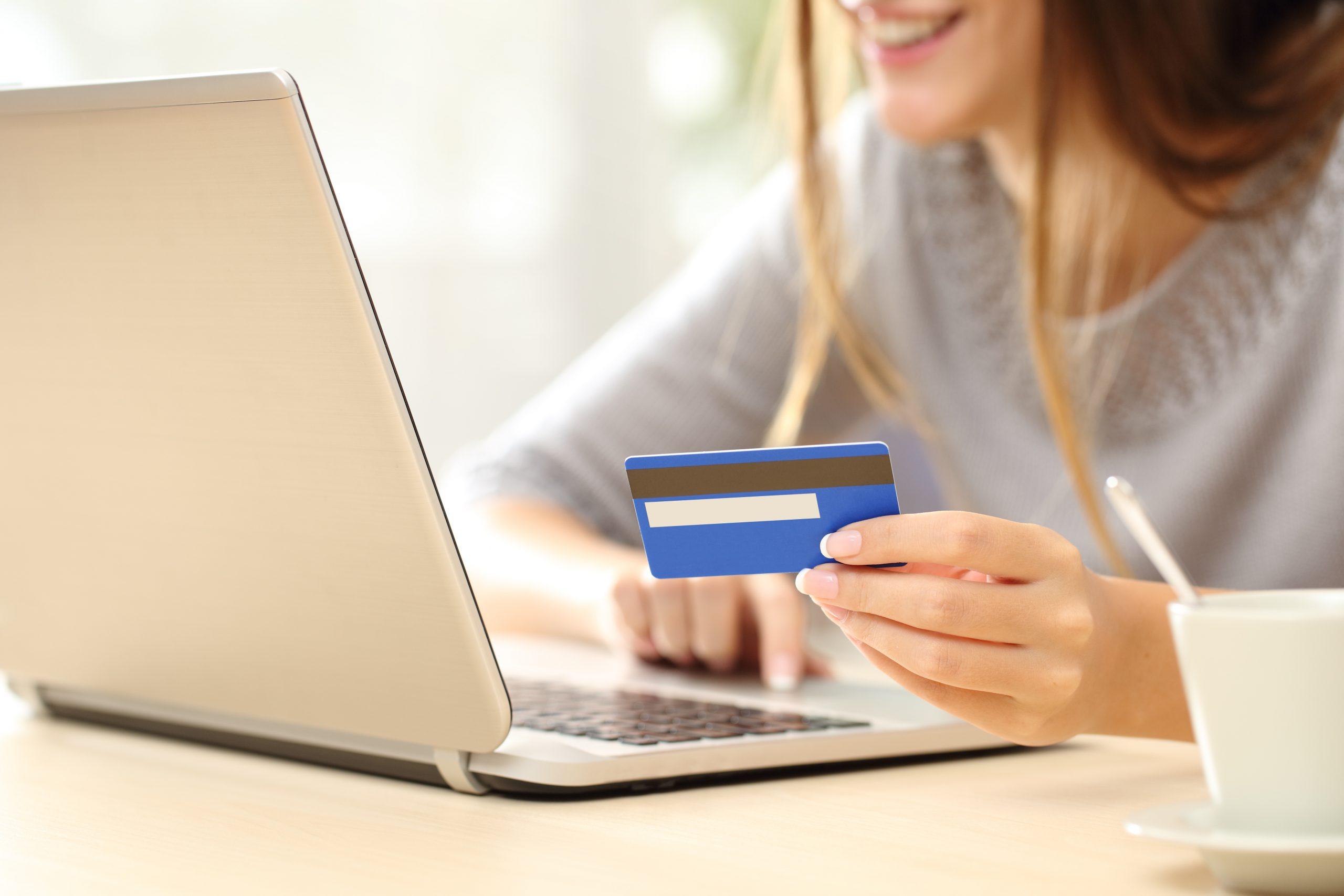 Tallettaminen visa kortilla nettikasinolla