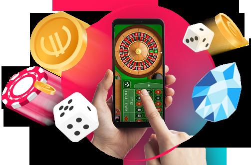 Riskitön ilmainen peliraha